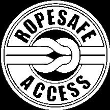 rope safe